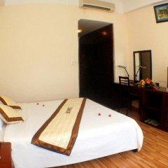 Hung Vuong Hotel спа фото 2