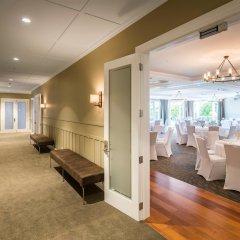 Отель Hilton Lake Taupo фото 2