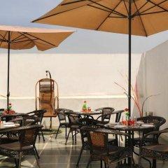 Отель The Pearl Hotel Индия, Нью-Дели - 1 отзыв об отеле, цены и фото номеров - забронировать отель The Pearl Hotel онлайн питание фото 3
