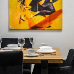 Отель SKY9 Apartment City Center Австрия, Вена - отзывы, цены и фото номеров - забронировать отель SKY9 Apartment City Center онлайн питание