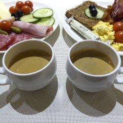 Hotel Elysees Regencia питание фото 3