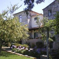 Отель Casa Das Vendas Португалия, Марку-ди-Канавезиш - отзывы, цены и фото номеров - забронировать отель Casa Das Vendas онлайн фото 10