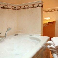 Hotel Rosabianca спа фото 3