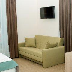 Гостиница Altaroom в Домбае 1 отзыв об отеле, цены и фото номеров - забронировать гостиницу Altaroom онлайн Домбай комната для гостей фото 5