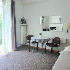 Отель MTB Apartamenty Marszalkowska комната для гостей фото 2
