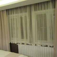 Trilye Kaplan Hotel Турция, Армутлу - отзывы, цены и фото номеров - забронировать отель Trilye Kaplan Hotel онлайн помещение для мероприятий