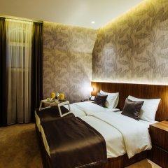 Отель Maison Royale Сербия, Белград - отзывы, цены и фото номеров - забронировать отель Maison Royale онлайн комната для гостей фото 5