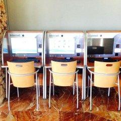 Отель BQ Belvedere Hotel Испания, Пальма-де-Майорка - 6 отзывов об отеле, цены и фото номеров - забронировать отель BQ Belvedere Hotel онлайн