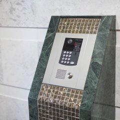 Отель Virage Tenjin Minami Фукуока ванная