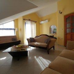 Blue Paradise Apart Турция, Мармарис - отзывы, цены и фото номеров - забронировать отель Blue Paradise Apart онлайн комната для гостей фото 4