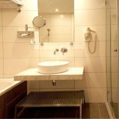 Отель B-aparthotel Grand Place Бельгия, Брюссель - 2 отзыва об отеле, цены и фото номеров - забронировать отель B-aparthotel Grand Place онлайн комната для гостей фото 5