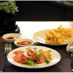 Отель Lazy Days Samui Beach Resort Таиланд, Самуи - 1 отзыв об отеле, цены и фото номеров - забронировать отель Lazy Days Samui Beach Resort онлайн в номере