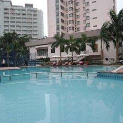 Отель Halong Pearl Халонг детские мероприятия