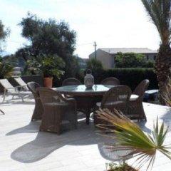 Отель Confiance Immobiliere - La Villa Saint Antoine фото 2