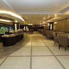 Отель Al Thuraya Hotel Amman Иордания, Амман - отзывы, цены и фото номеров - забронировать отель Al Thuraya Hotel Amman онлайн фото 2