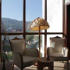 Mozaik Pansiyon Турция, Патара - отзывы, цены и фото номеров - забронировать отель Mozaik Pansiyon онлайн комната для гостей фото 2