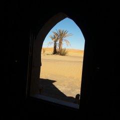 Отель Dar Lola Марокко, Мерзуга - отзывы, цены и фото номеров - забронировать отель Dar Lola онлайн фото 2
