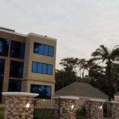 Metzy Residence Hotel in Kololi, Gambia from 71$, photos, reviews - zenhotels.com photo 2