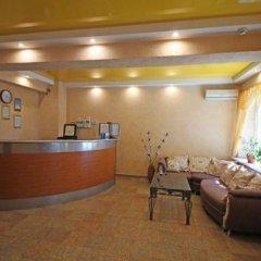 Гостиница Атриум интерьер отеля фото 3