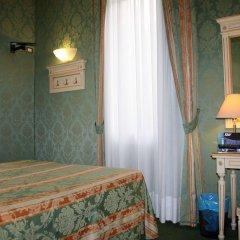 Hotel Villa Delle Palme комната для гостей