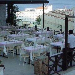 Ideal Panorama Hotel Турция, Мармарис - отзывы, цены и фото номеров - забронировать отель Ideal Panorama Hotel - All Inclusive онлайн питание фото 3