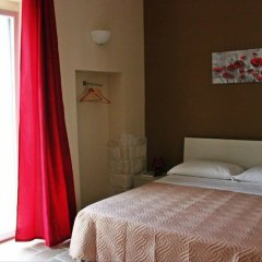 Отель B&B San Martino комната для гостей фото 5