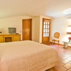 Отель Tenuta Cusmano комната для гостей фото 4