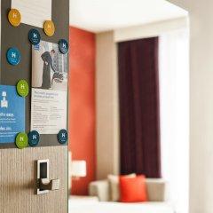 Отель Hyatt House Gebze Гебзе детские мероприятия фото 2