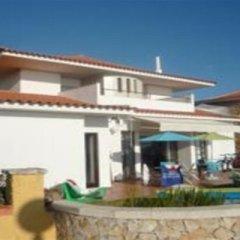 Отель Ericeira Sea Sound - Guest House