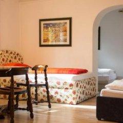 Отель Gastehaus Eva-Maria Австрия, Зальцбург - отзывы, цены и фото номеров - забронировать отель Gastehaus Eva-Maria онлайн фото 5