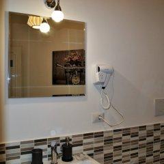 Отель Trastevere Sweet Rest ванная