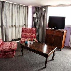Urla Pera Hotel Турция, Урла - отзывы, цены и фото номеров - забронировать отель Urla Pera Hotel онлайн фото 9