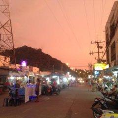 Chang Hostel фото 4