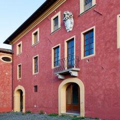 Отель San Ruffino Resort Италия, Лари - отзывы, цены и фото номеров - забронировать отель San Ruffino Resort онлайн фото 3