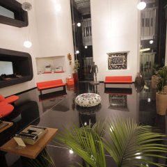 Отель Residence Sol Levante гостиничный бар