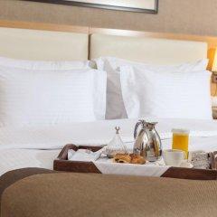 DoubleTree by Hilton Gaziantep Турция, Газиантеп - отзывы, цены и фото номеров - забронировать отель DoubleTree by Hilton Gaziantep онлайн фото 9