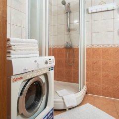Отель ReHouse Вильнюс удобства в номере