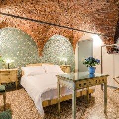 Отель Ca' Monteggia Италия, Милан - отзывы, цены и фото номеров - забронировать отель Ca' Monteggia онлайн спа