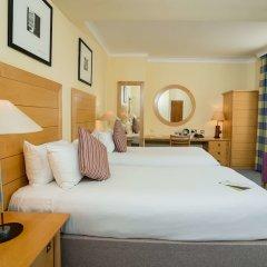 Отель De Vere Devonport House Великобритания, Лондон - отзывы, цены и фото номеров - забронировать отель De Vere Devonport House онлайн фото 6