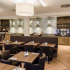 Отель Ozo Hotel Нидерланды, Амстердам - 9 отзывов об отеле, цены и фото номеров - забронировать отель Ozo Hotel онлайн питание фото 3