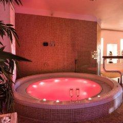 Costa Adeje Gran Hotel спа фото 2