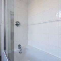 Отель Keat's Country Лондон ванная фото 2