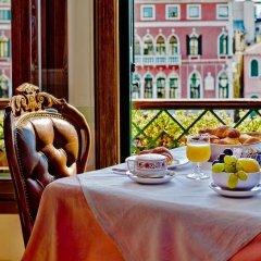 Отель Antica Locanda Sturion - Residenza d'Epoca Италия, Венеция - отзывы, цены и фото номеров - забронировать отель Antica Locanda Sturion - Residenza d'Epoca онлайн в номере фото 2