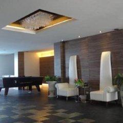 Отель Golden Cliff House Паттайя интерьер отеля фото 3