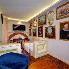 Отель Art Hotel Commercianti Италия, Болонья - отзывы, цены и фото номеров - забронировать отель Art Hotel Commercianti онлайн детские мероприятия