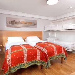 Отель Roros Hotell комната для гостей фото 3