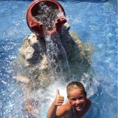 Отель Cascade Holiday Resort Греция, Метана - отзывы, цены и фото номеров - забронировать отель Cascade Holiday Resort онлайн фото 3