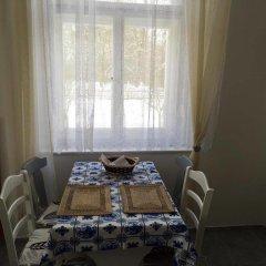 Отель Penzion Natalie Чехия, Франтишкови-Лазне - отзывы, цены и фото номеров - забронировать отель Penzion Natalie онлайн комната для гостей фото 2