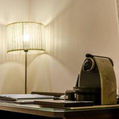 Отель Riviera Франция, Париж - 3 отзыва об отеле, цены и фото номеров - забронировать отель Riviera онлайн удобства в номере