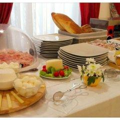 Отель Grand Hotel Florio Италия, Эгадские острова - отзывы, цены и фото номеров - забронировать отель Grand Hotel Florio онлайн питание